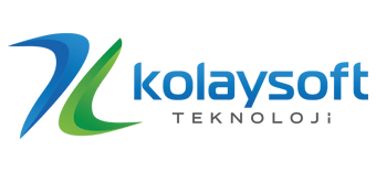 kolaysoft-main-logo